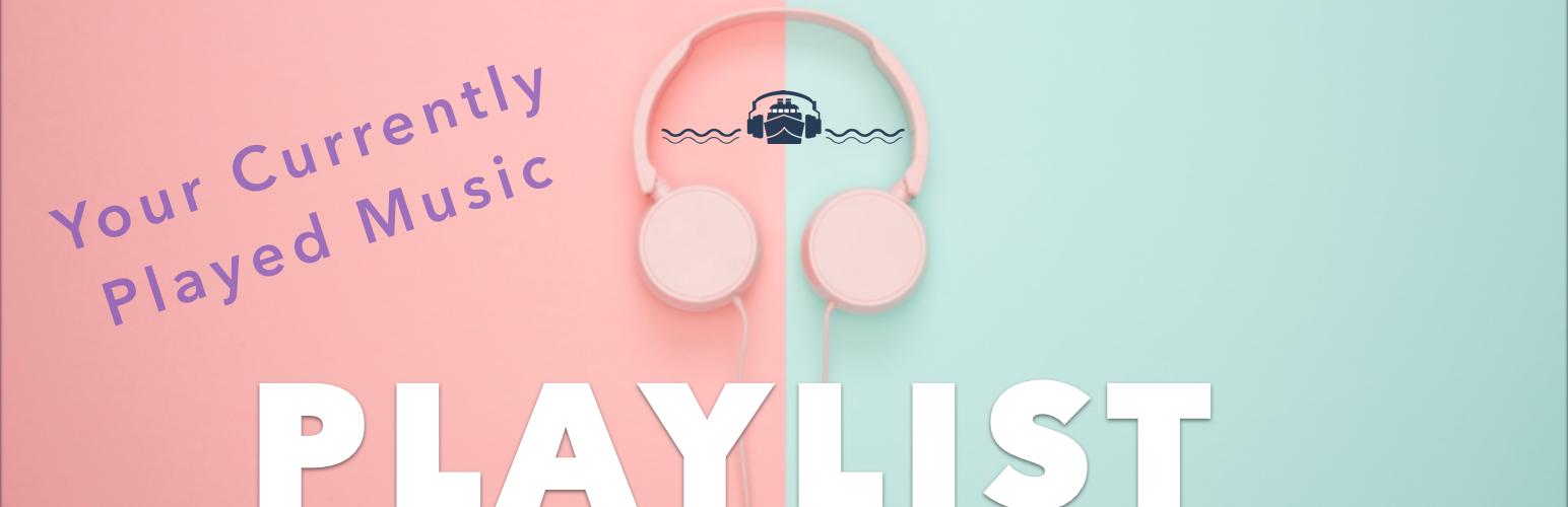 Trancelantic Playlist
